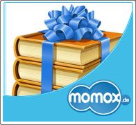 verkaufen bei momox