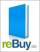 alte b cher verkaufen unser testsieger f r h chstpreise. Black Bedroom Furniture Sets. Home Design Ideas